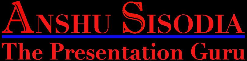 logo_transparentBG